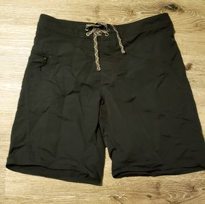 Patagonia broadshorts swimming sz 33 for Sale in St. Louis, MO