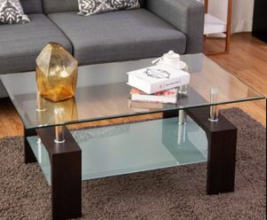 Coffee table for Sale in Phoenix, AZ