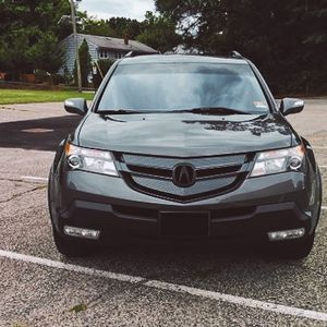 ACURA MDX PERFECT MECHANICAL AND AESTHETIC PERFORMANCE for Sale in Houston, TX