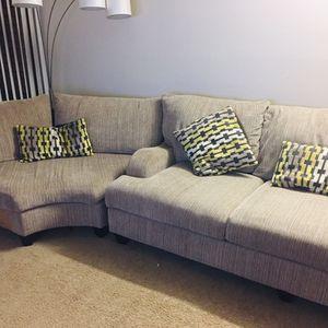 Sofa Set for Sale in Laurel, MD