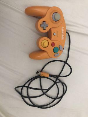 Nintendo GameCube controller for Sale in La Mesa, CA
