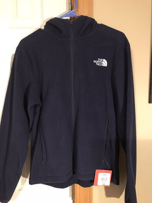 North face jacket for Sale in North Canton, OH