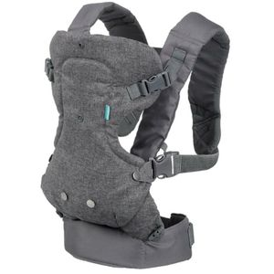Baby carrier for Sale in Bensalem, PA
