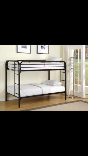 Bunk bed for Sale in Atlanta, GA