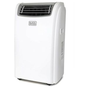 Black+Decker Portable AC And Heat for Sale in Brooklyn, NY