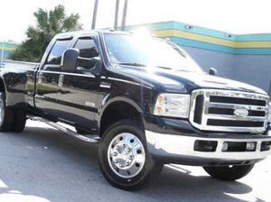 2004 ford f450 for Sale in Arlington, TX