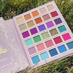 City Color Beauty Novel Eyeshadow Palette for Sale in San Antonio, TX
