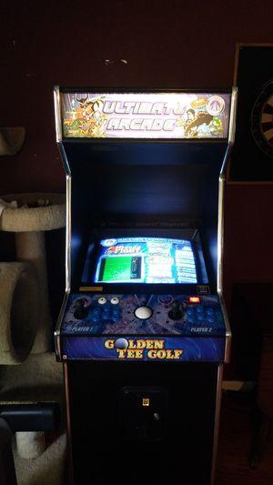 Arcade game for Sale in Pompano Beach, FL