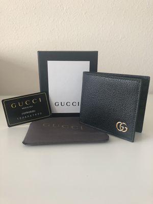 Gucci Wallet for Sale in Doral, FL