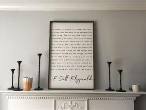 Wrought Iron Candlesticks for Sale in Alexandria, VA