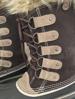 SOREL Women Boot for Sale in Reston,  VA
