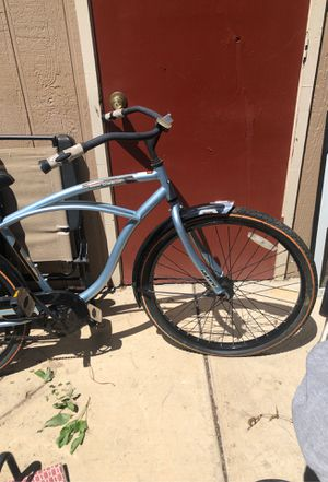 Huffy Beach Cruiser for Sale in Arvada, CO