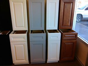 New And Used Kitchen Cabinets For Sale In St Petersburg