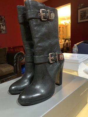 High Heel Women's Boots for Sale in Adelphi, MD