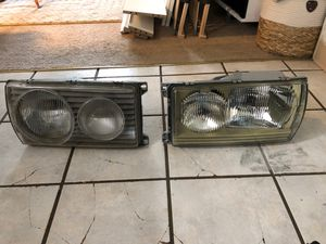 W123 Headlights for Sale in Portland, OR