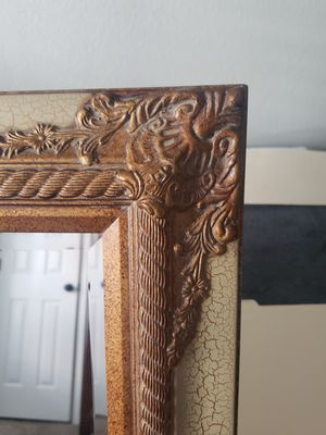 Mirror for Sale in Commerce City, CO