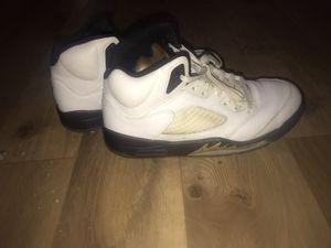 Jordan size 11 for Sale in Alexandria, VA