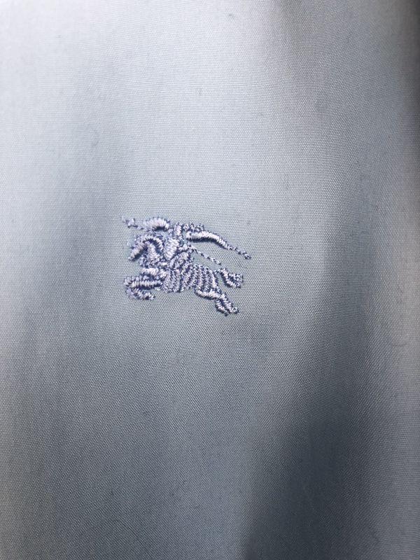 Burberry long sleeve