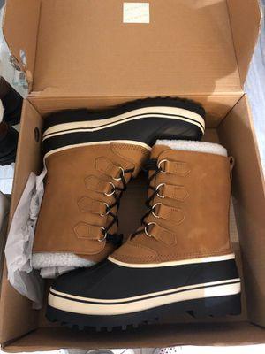 Men boots for Sale in Miami, FL