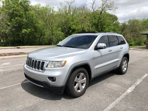 2011 JEEP Grande Cherokee for Sale in Murfreesboro, TN