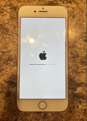 iPhone 8 for Sale in Seattle, WA