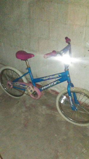 Huffy bike for girl for Sale in St. Louis, MO