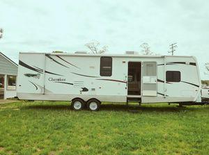 🍁2008 Forest River Cherokee for Sale in Atlanta, GA