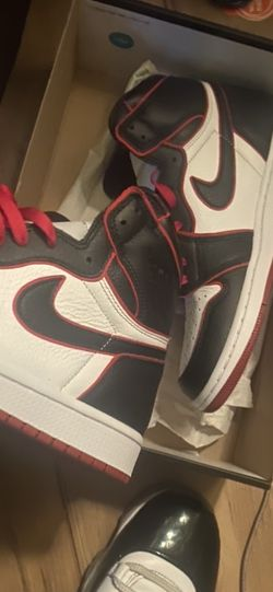 Air Jordan 1 High OG bloodline for Sale in Oklahoma City,  OK