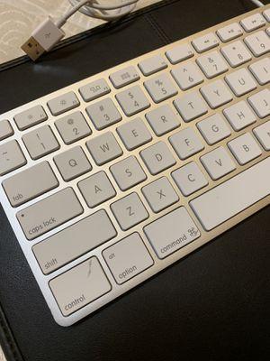 Apple Keyboard Usb for Sale in Brooklyn, NY