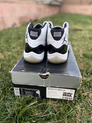 2011 concords for Sale in Commerce, CA