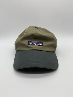 Patagonia strap back hat for Sale in Oceanside, CA