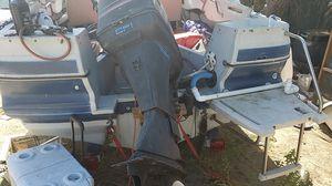 Bayliner boat for Sale in Hemet, CA