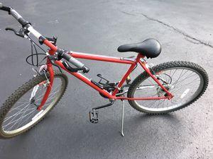 Mountain bike for Sale in McKnight, PA