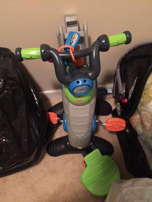 Kids learning toy for Sale in Elkridge, MD