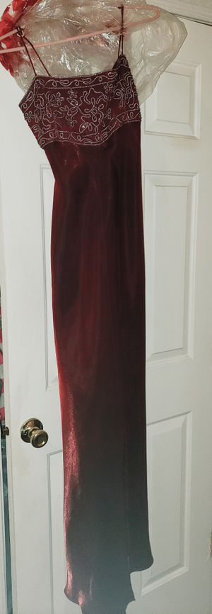 Prom/Bridesmaid/Pageant Dress for Sale in Dublin, GA