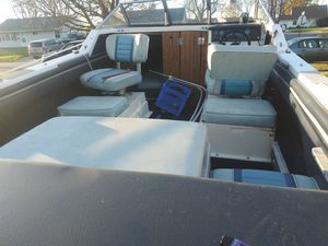 Free boat,no paperwork.dont have room for Sale in Grand Island, NY