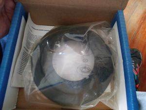 New.Moog Car parts..strut mount 06ford stratus may fit other cars too for Sale in ROXBURY CROSSING, MA