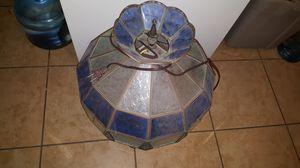 Tiffany lamp. Lampara for Sale in Santa Ana, CA