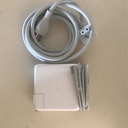Apple Laptop Charger- for Sale in Sun City,  AZ