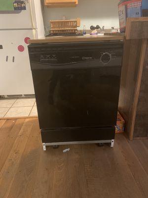 Maytag Portable Dishwasher for Sale in Lake, MI