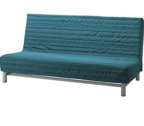 Futon for Sale in Carlsbad,  CA