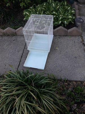 Birdcage for Sale in Woodbridge, VA