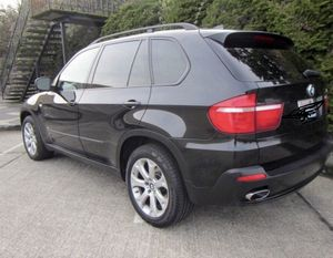 2009 BMW X5 for Sale in Silver Spring, MD