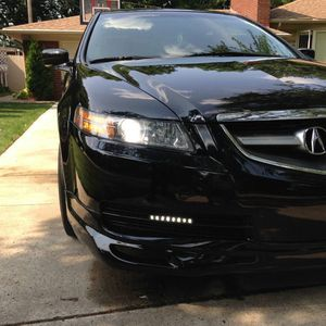 ONLY TODAY 2007 ACURA TL BY OWNER!! for Sale in Richmond, VA