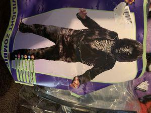 Kids costume size 12-14 for Sale in Deltona, FL