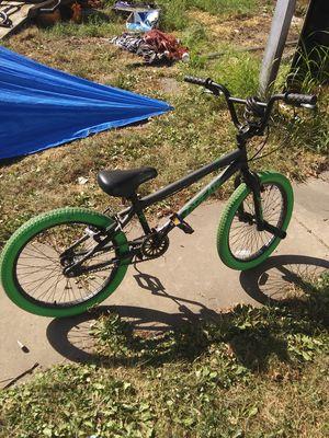 Bike for Sale in Bartonville, IL