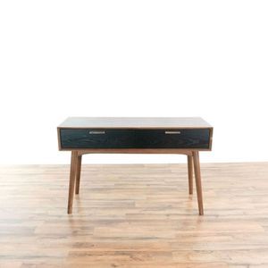 Zuo Modern Console Table with Drawers (1036734) for Sale in South San Francisco, CA