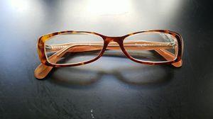 Betseyville Tortoiseshell Rx Eyeglasses for Sale in Seattle, WA