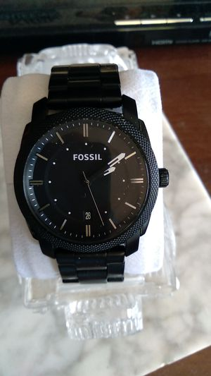 Fossil for Sale in Washington, DC