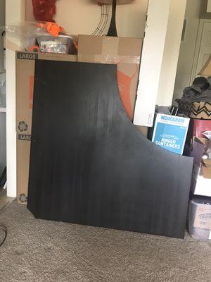 IKEA corner desk for Sale in Baltimore, MD